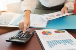 Lake Worth tax planning services